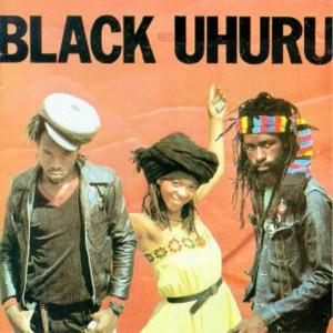 black_uhuru_-_red_-_front